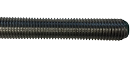 Threaded Rod / Bar