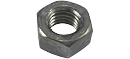 Taper Lock Nut
